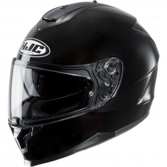 top 5 meilleur casque moto int gral et modulable moins. Black Bedroom Furniture Sets. Home Design Ideas