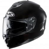 C 70 Black