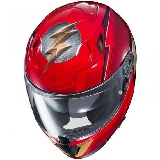 I 70 The Flash DC Comics MC-1
