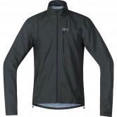 GORE C3 Gore-Tex Active Black