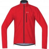 GORE C3 Gore-Tex Active Red