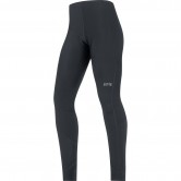 C3 Thermo Lady Tights Black