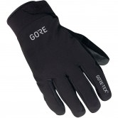 GORE C5 Gore-Tex Thermo Black