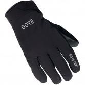 C5 Gore-Tex Thermo Black