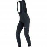 GORE C5 Thermo Bibtights Black