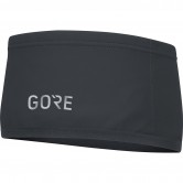 M Gore Windstopper Black