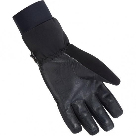 Guantes GORE M Gore Windstopper Insulated Black