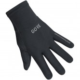 GORE M Gore Windstopper Black
