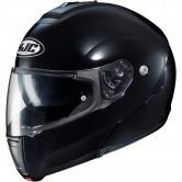 C 90 Black
