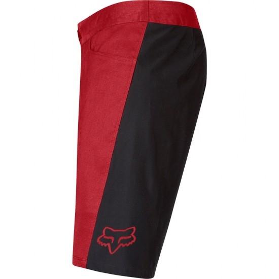 Pantalon FOX Ranger WR Cardinal