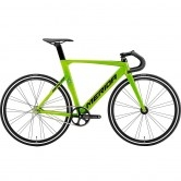 MERIDA Reacto Track 500 2019 Green / Black