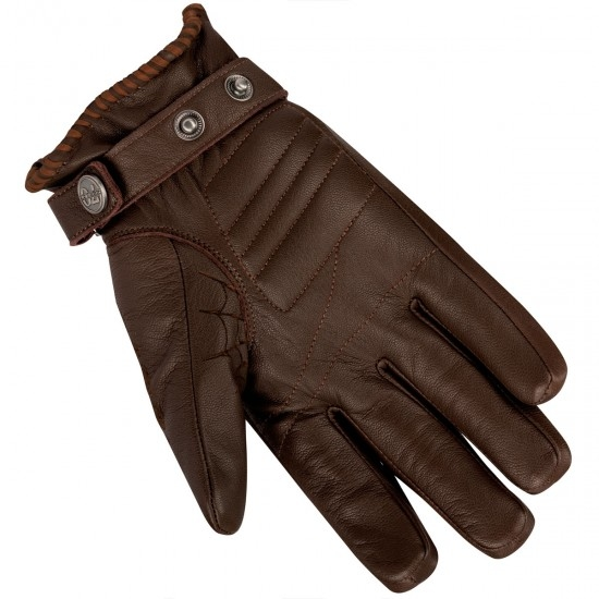 Gants SEGURA Cassidy Brown