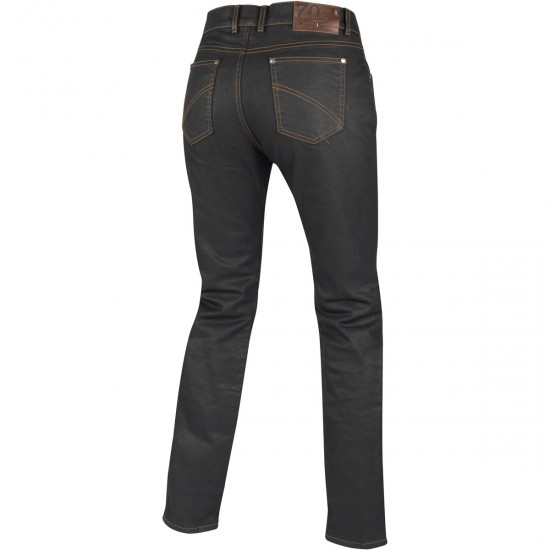 Pantalon SEGURA Costone Lady Black