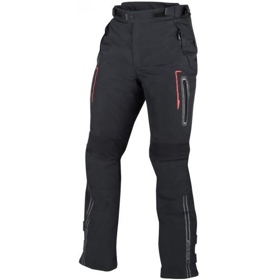 Pantalon BERING Yukon GTX Black