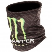 Legacy Monster Black / Green