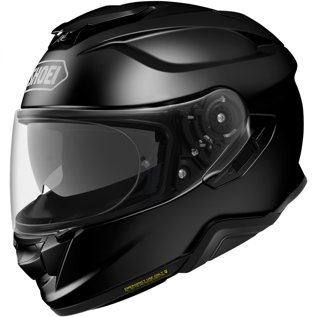 Image result for shoei gt air 2