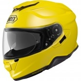GT-Air 2 Brilliant Yellow