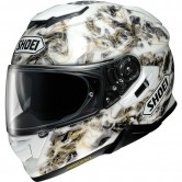 SHOEI GT-Air 2 Conjure TC-6