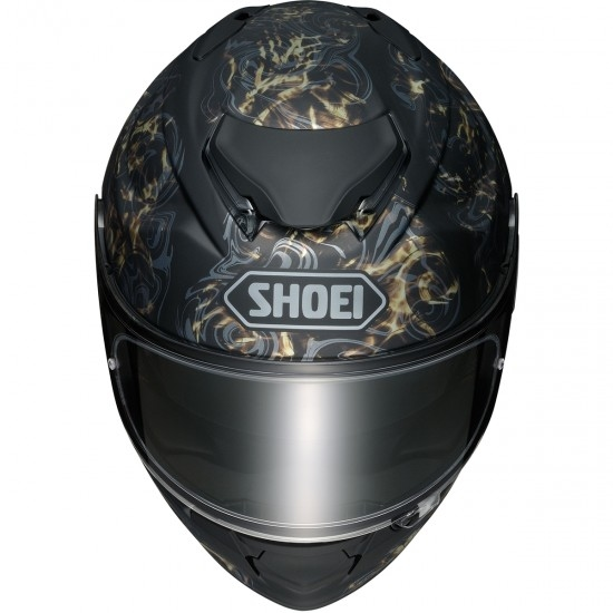 Casco SHOEI GT-Air 2 Conjure TC-9