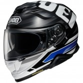 SHOEI GT-Air 2 Insignia TC-2