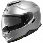 GT-Air 2 Light Silver