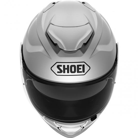 Casco SHOEI GT-Air 2 Light Silver