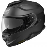 GT-Air 2 Matt Black