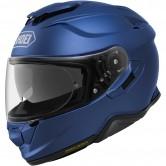 GT-Air 2 Matt Blue Metallic