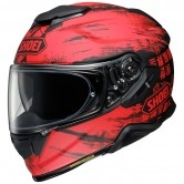 SHOEI GT-Air 2 Ogre TC-1