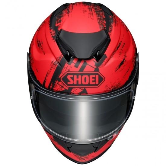 SHOEI GT-Air 2 Ogre TC-1 Helmet