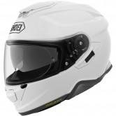 GT-Air 2 White