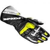 STS-R2 Black / Yellow Fluo