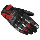 G-Carbon Red