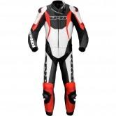 Sport Warrior Touring Black / Red