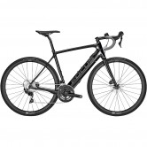 FOCUS Paralane2 9.6 Black / Anthracite