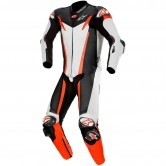 ALPINESTARS GP Tech V3 Professional for Tech-Air White / Black / Red Fluo