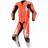 Racing Absolute Professional for Tech-Air Red / White / Black