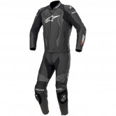 ALPINESTARS GP Force Black