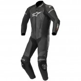 ALPINESTARS GP Force Professional Black