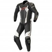ALPINESTARS GP Force Professional Black / White