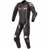 ALPINESTARS GP Pro V2 Professional for Tech-Air Black / White