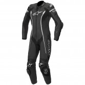 ALPINESTARS Stella Missile Professional Lady for Tech-Air Black / White