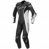 ALPINESTARS Stella Missile Professional Lady for Tech-Air Black / White / Teal