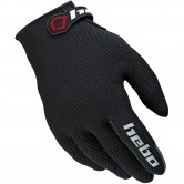HEBO Team II Black