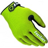 HEBO Team II Lime