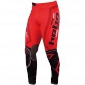 HEBO Race Pro III Red