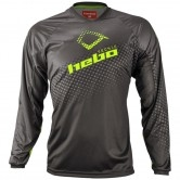 HEBO Tech 10 Evo Lime