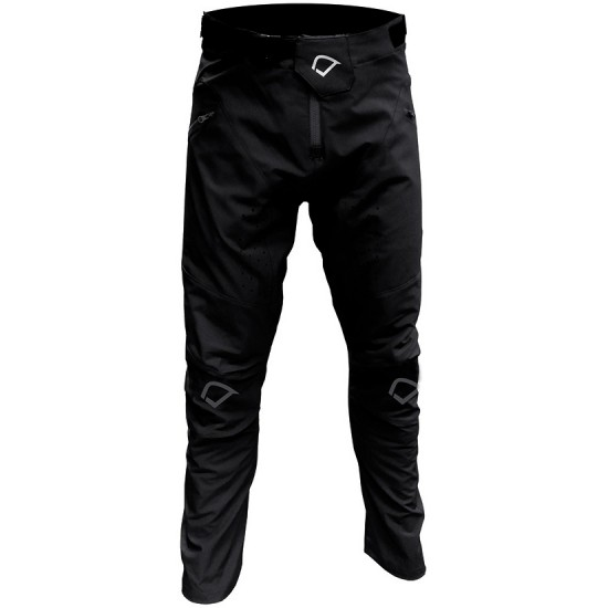HEBO Tech 10 Evo Black Pant