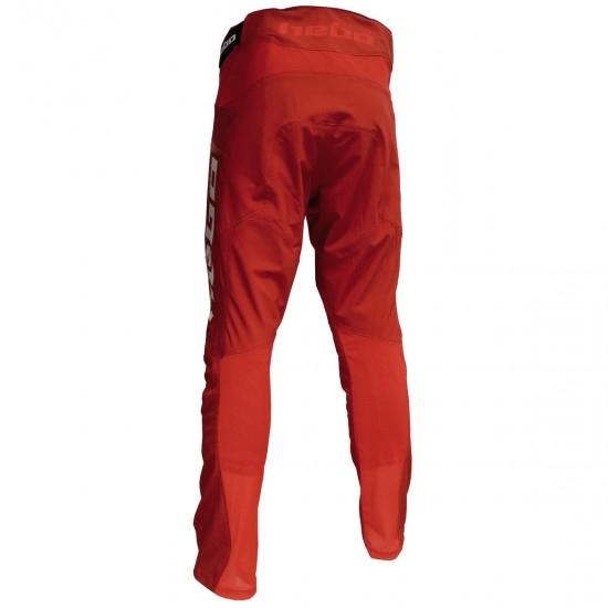 Hose HEBO Tech 10 Evo Red