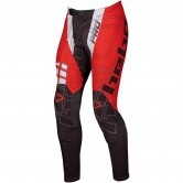 HEBO Pro 19 Junior Red